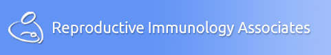Reproductive Immunology Associates